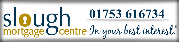 Slough Mortgage Centre - In your best interest. 01753 616734